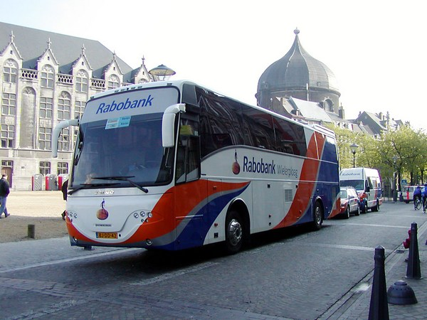 transport20122