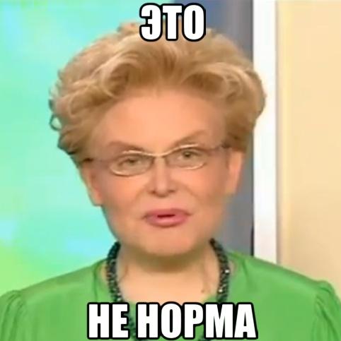 http://www.siapress.ru/images/news/2014/09/04/2014_09_04_074843.jpg