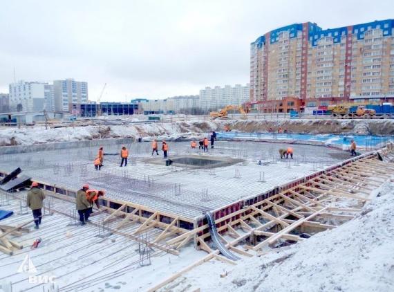 Лента новостей в контакте город заводоуковск