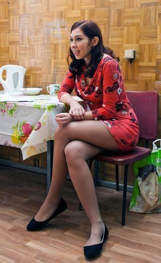 peta-dzhonson-porno-aktrisa