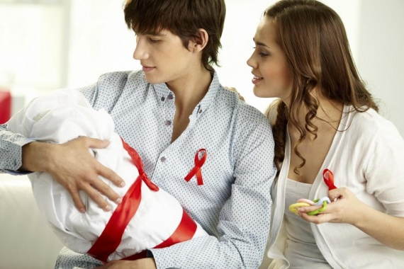 Анастасия Якупова: ВИЧ – не бич. 10 мифов о вирусе иммунодефицита, о которых пора забыть в наше время