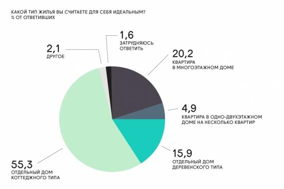 Илья Варламов, блогер: Статья дня. Американская мечта Навального