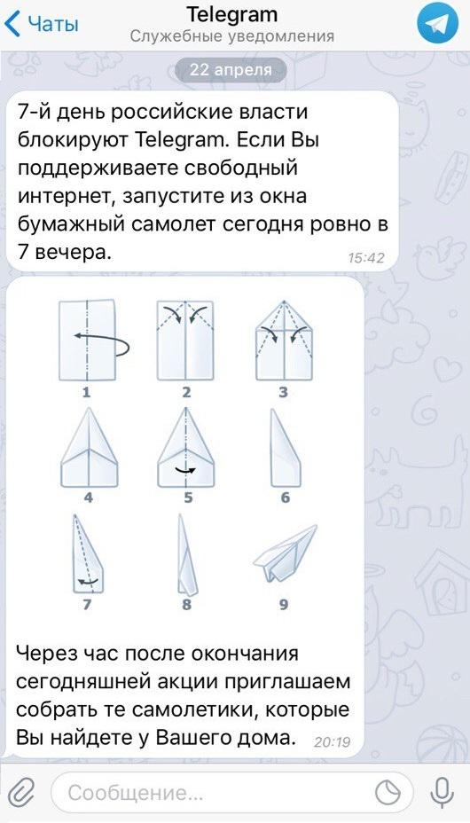 Анастасия Якупова: Полетели? Как сургутяне отреагировали на запуск бумажных самолетиков// ОБЗОР СОЦСЕТЕЙ