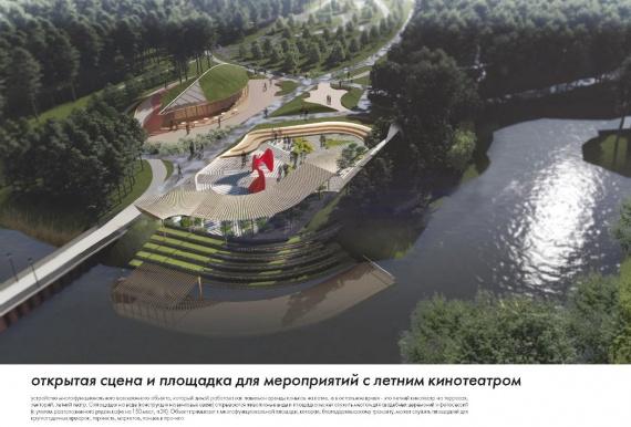 Лилия Сулейманова: Удивили