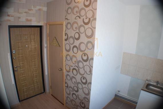 Лилия Сулейманова: Самые большие и маленькие квартиры, выставленные на продажу в Сургуте // РЕЙТИНГ СИА-ПРЕСС