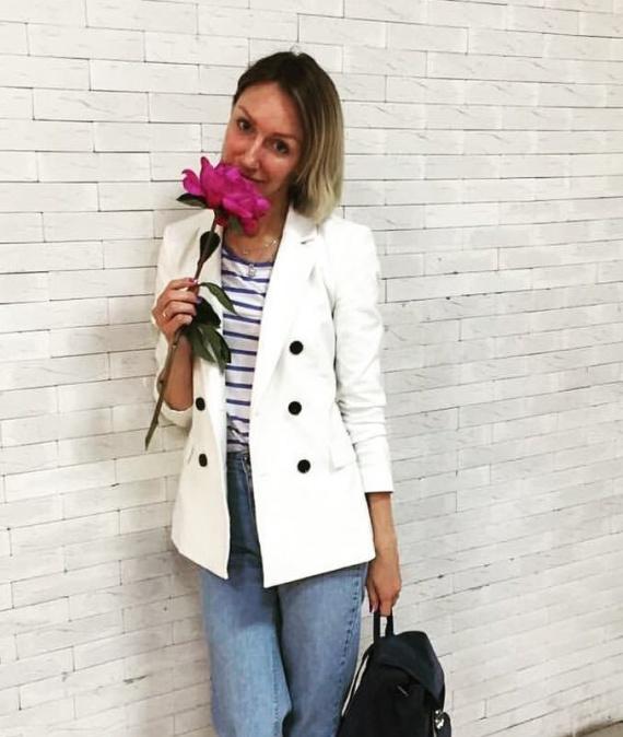 Вера Куликова: Сидеть за партой будем традиционно, а учиться — иначе