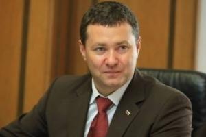 Новые выборы мэра Собянин-2 могут случиться у через 3 месяца