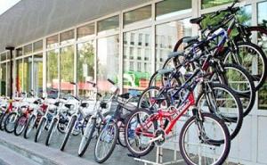 «ВелоСтрана»: здесь правит двухколесный транспорт!
