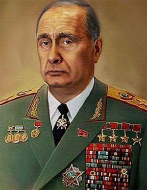 Единого кандидата в президенты от оппозиции, скорее всего, будет определять украинское общество, - Томенко - Цензор.НЕТ 8381