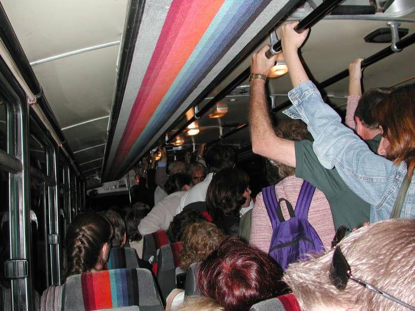 foto-pisya-v-avtobuse