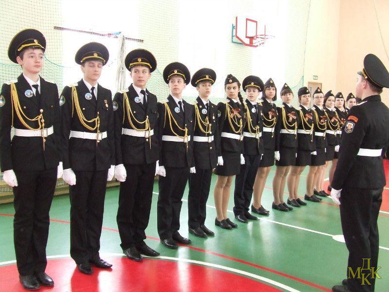 Фото: www.mdkk11.ru