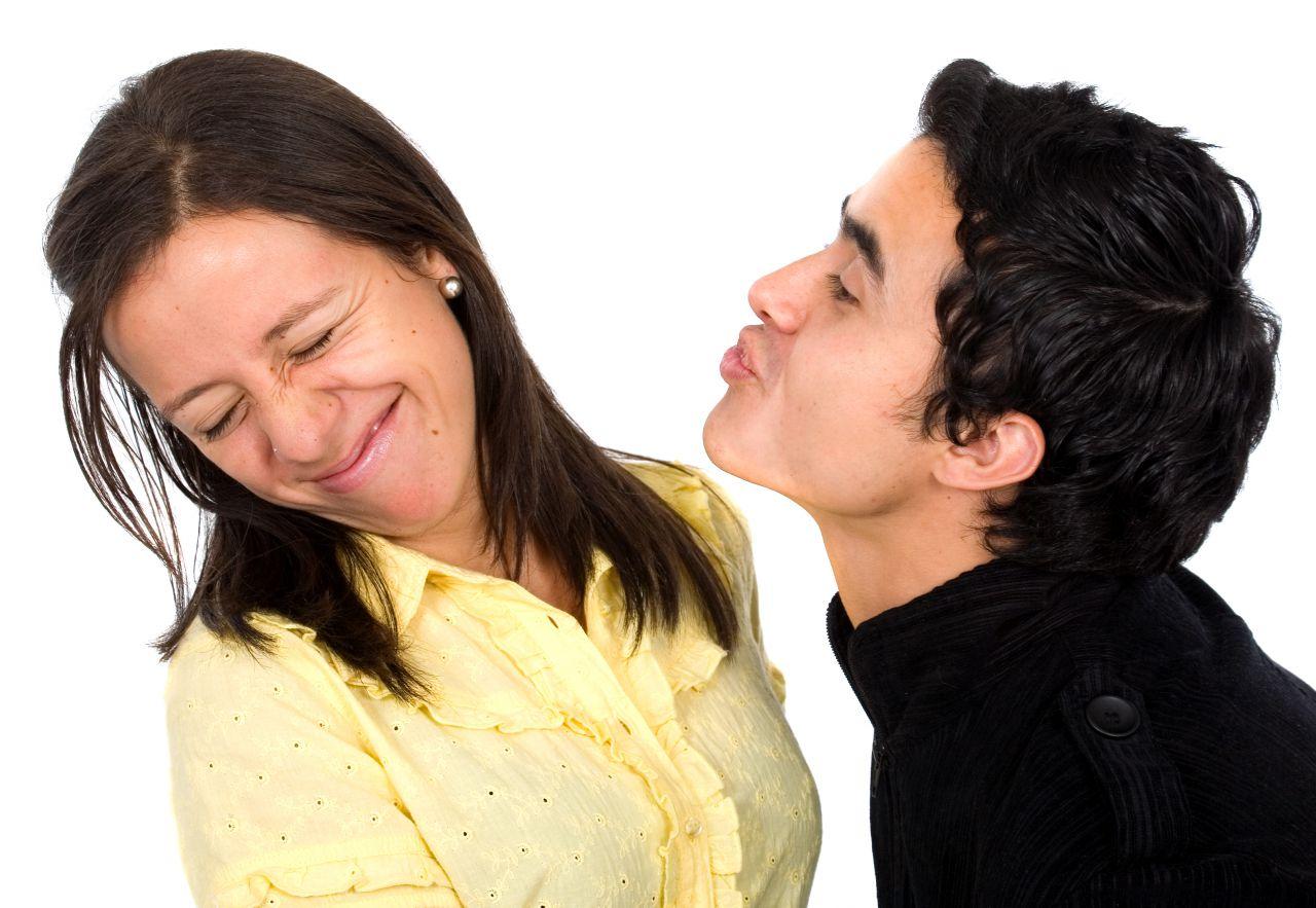 данном как избавиться от неприятного запаха перед поцелуем сформулируйте Ваши вопросы