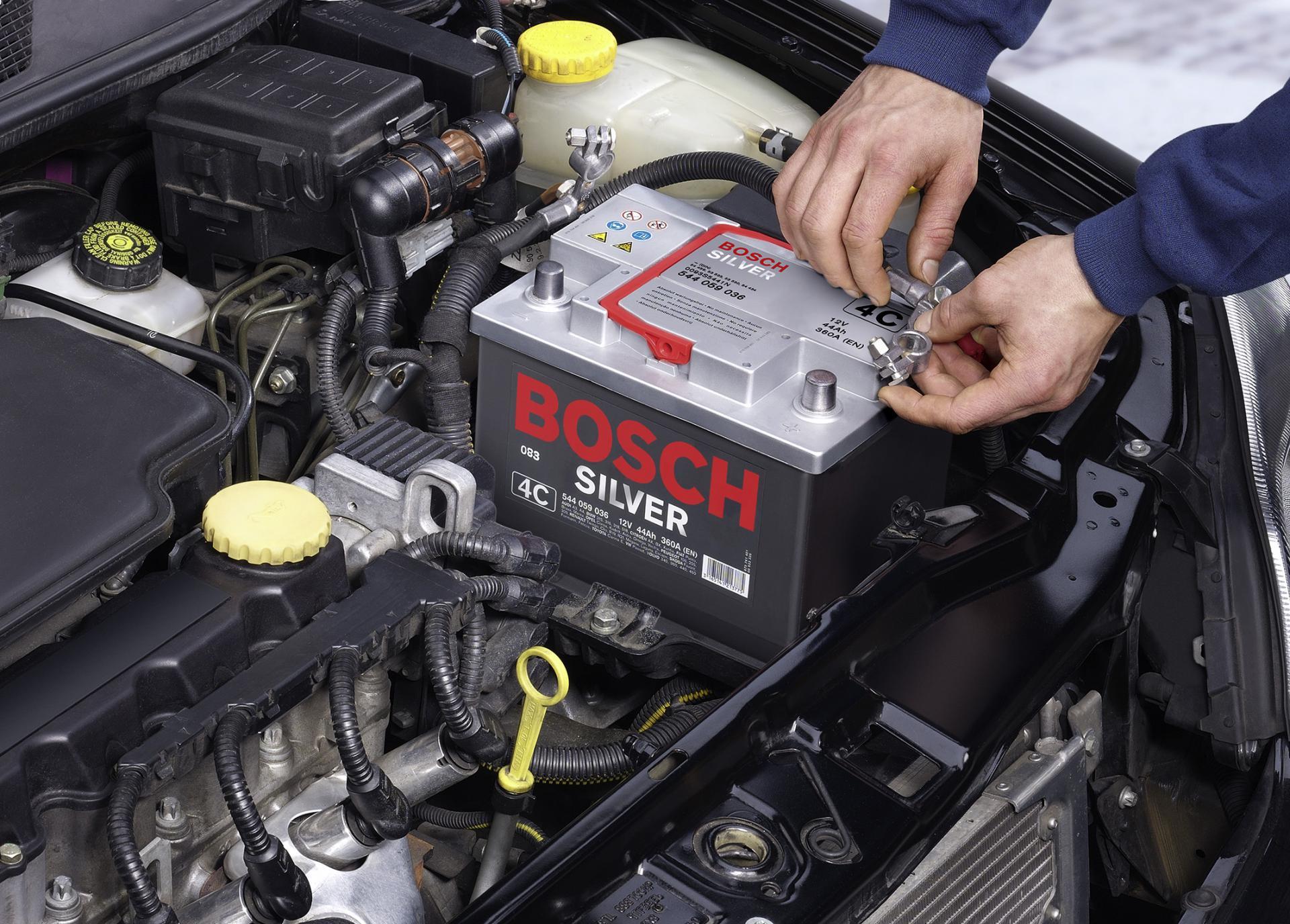 Замер плотности аккумулятора автомобиля своими руками