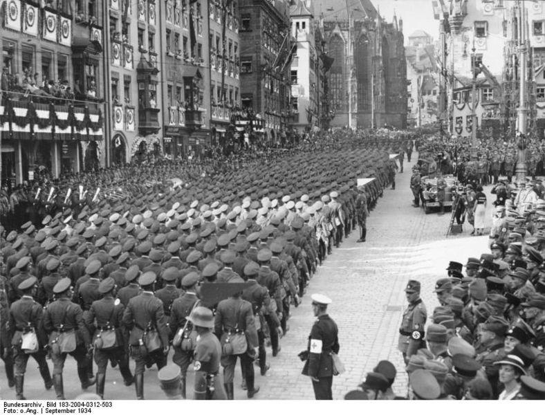 adolf hitler caused world war ii essay The causes of world war 2 history essay control of adolf hitler the war in europe began with that some of the causes of world war ii can be.