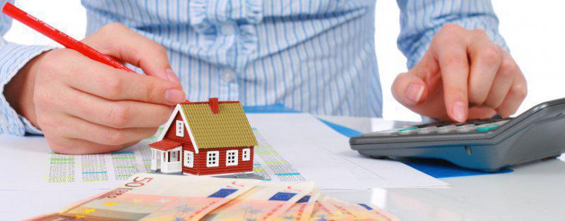 Картинки по запросу Как складывается стоимость на квартиру?
