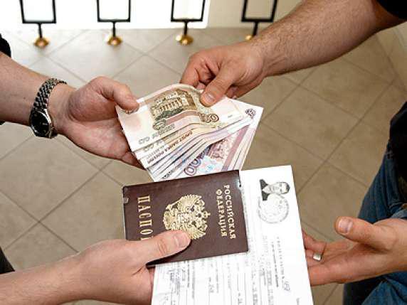 Что будет хозяину квартиры где зарегистрирован иностранный гражданин важно