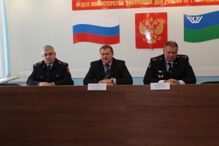Новости клинского района московской области происшествия сегодня