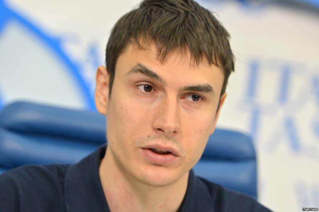 Сергей шаргунов писатель книги