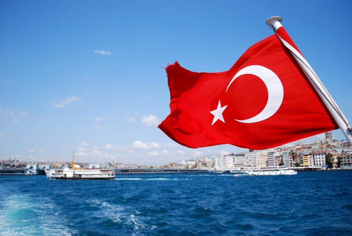Бизнесу быть? Как Турция с Россией бьются за инвестиционный фонд