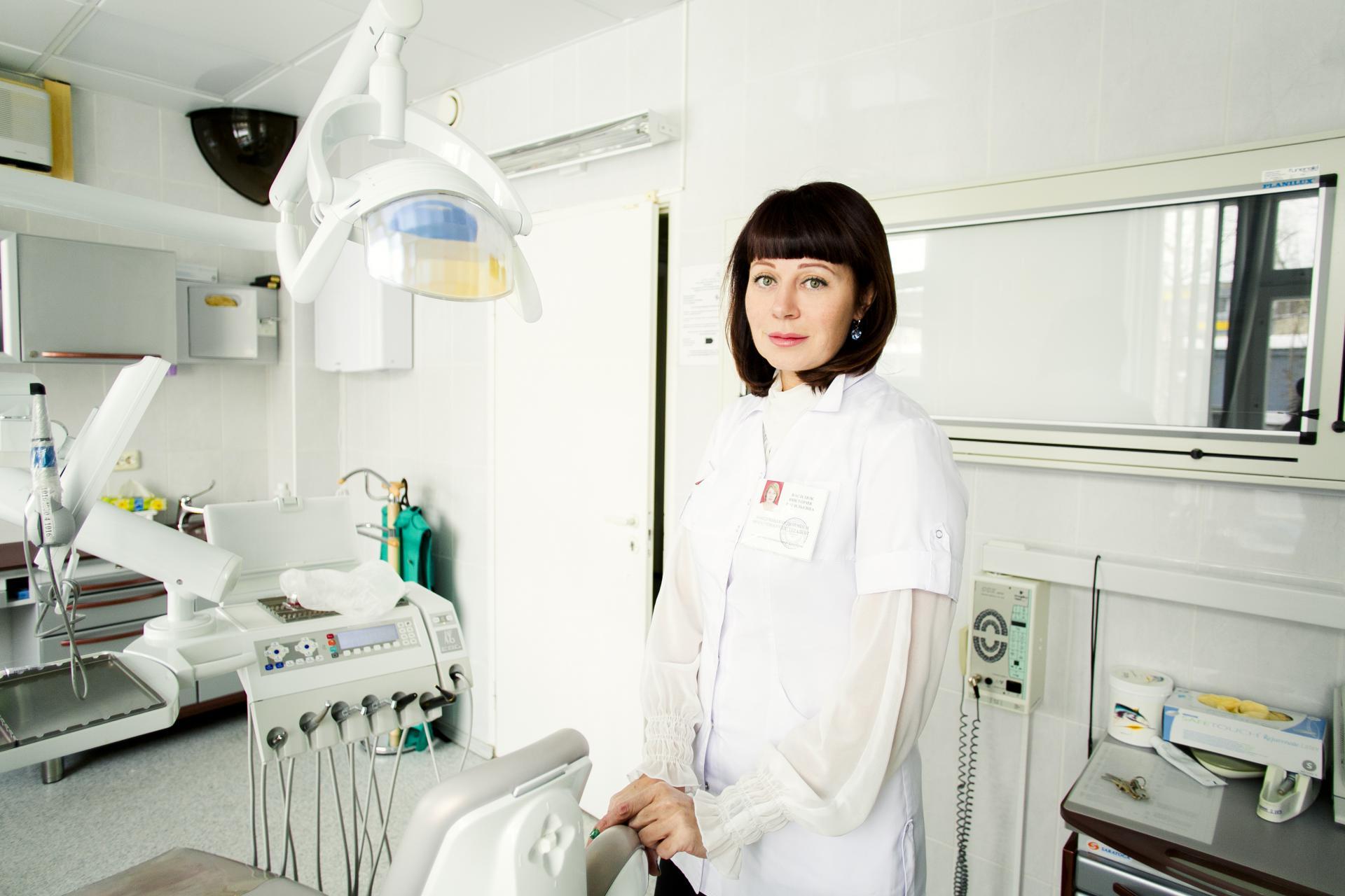 Потребительские товары: Отбеливание зубов в Харькове