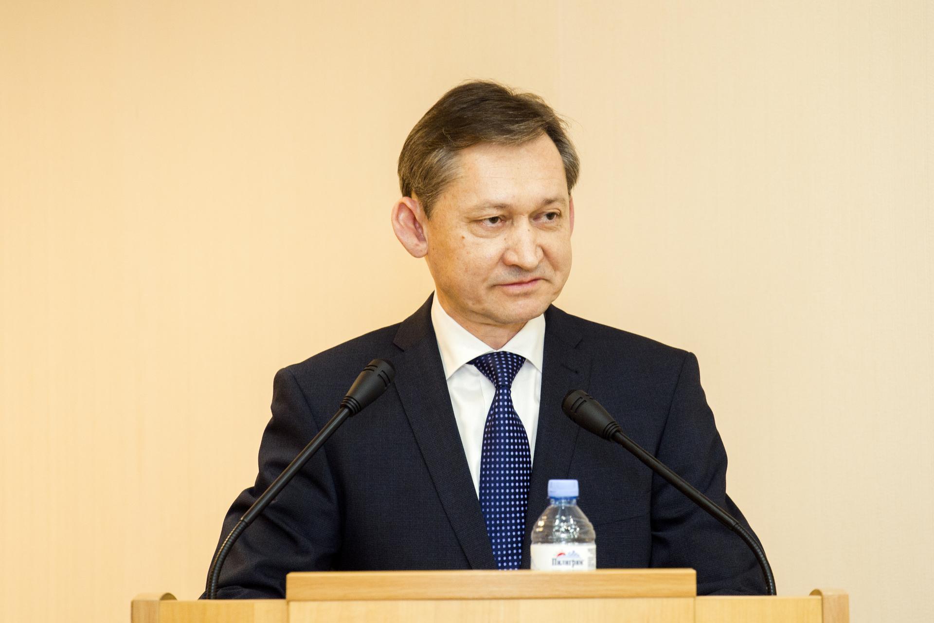 dmitriy-yuriychak-v-sayte-znakomstv-goroda-surguta