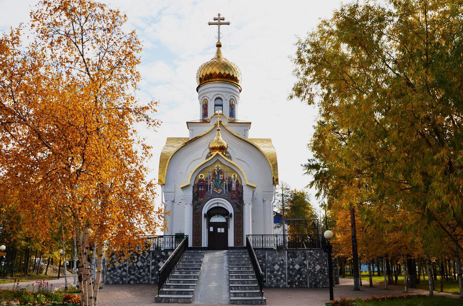 Сайт бесплатных объявлений Ярмарка  Сургут  VK