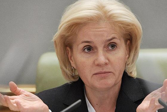Федеральное руководство выделит 200 млрд. руб. надополнительные пенсионные выплаты