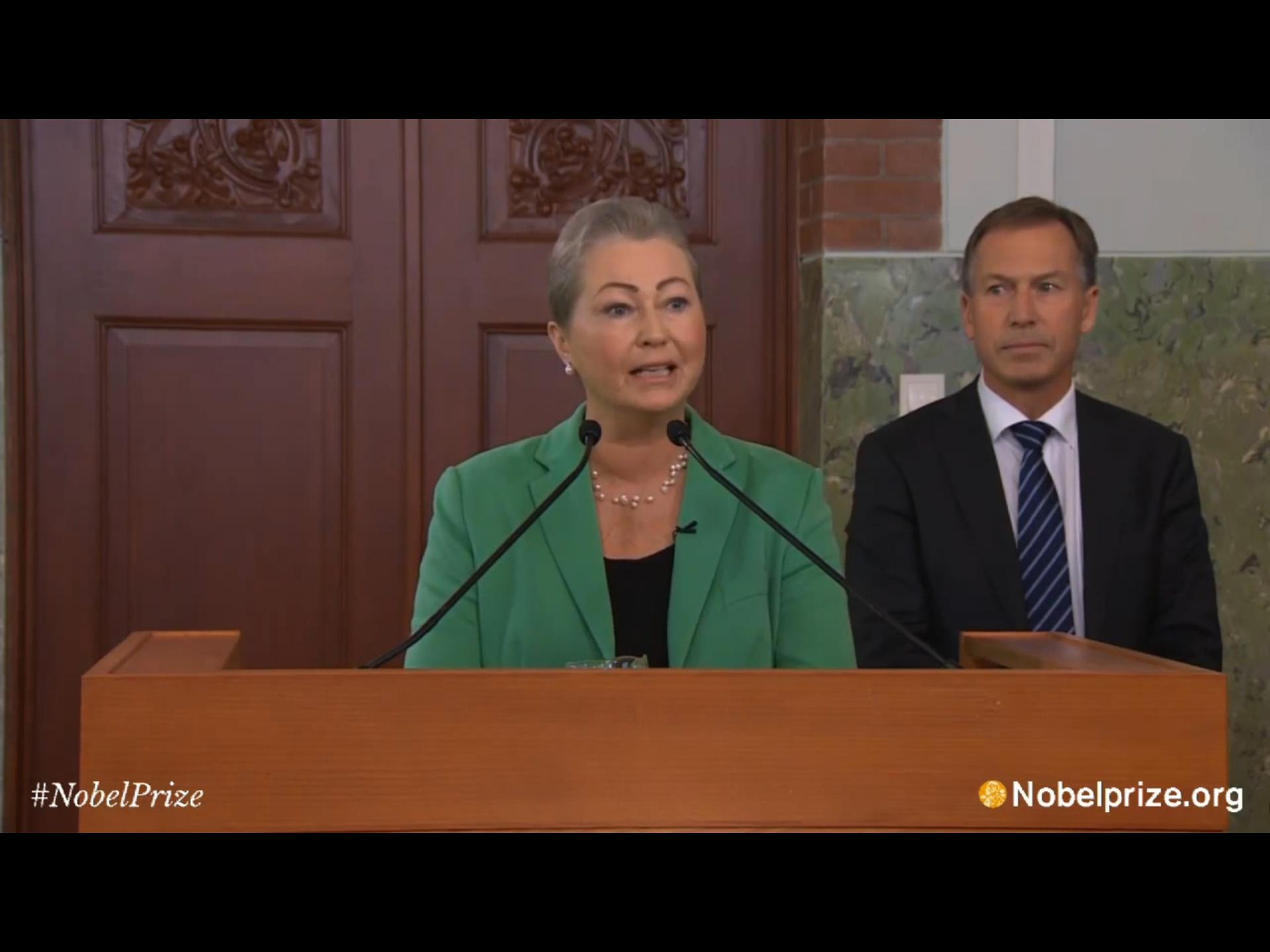 Президент Колумбии заслужил Нобелевскую премию мира— Политолог