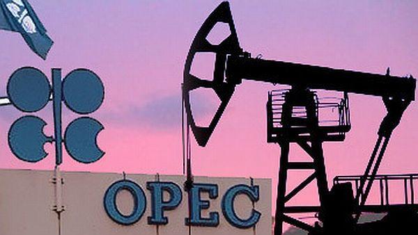 Подписано глобальное соглашение осокращении добычи нефти