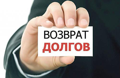 Курс валют в кассах - myukrsibbankcom