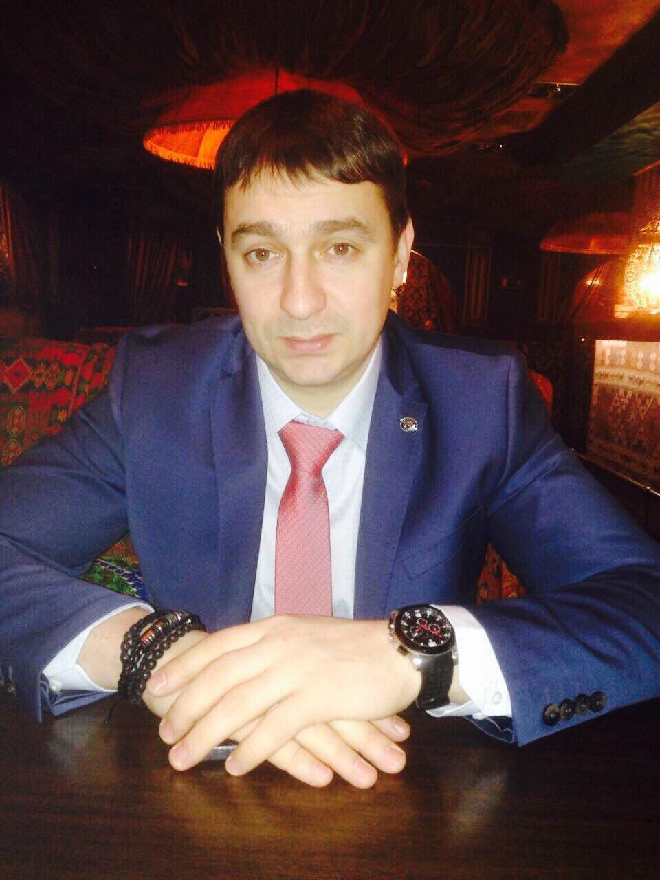 Проститутки москвы до 2000 рублей с проверенным фото без ретуши