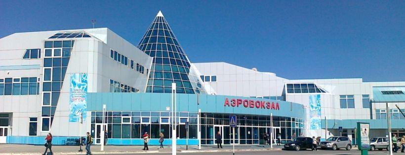 Авиакомпания S7 снова продает дешевые авиабилеты в Крым