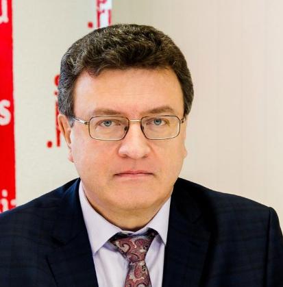 Вадминистрации Сургута появился новый вице-мэр построительству