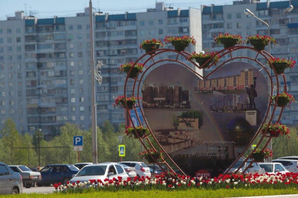 Нижнекамск вошел вТоп-10 безопасных городов РФ , навершине рейтинга— Грозный