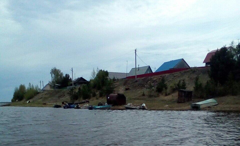 В Югре ищут пропавшего у реки 10-летнего мальчика