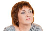 Маргарита Стройнова